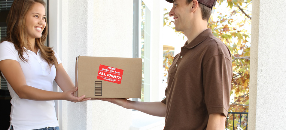 shipping_for_online_shopping-1